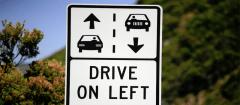 Trucos-y-Consejos-para-conducir-por-la-izquierda