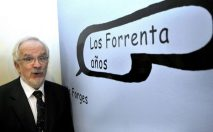 forges II
