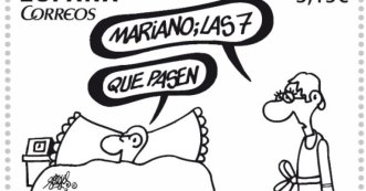forges chiste II