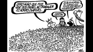 forges chiste