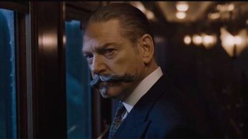 611300-kenneth-branagh-hercule-poirot-murder-on-the-orient-express-660x371