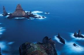 patrimonio-mundial-islas-revillagigedo
