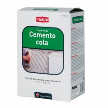 cemento-cola-2-kg-cemento-cola