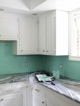como-pintar-azulejos-cocina