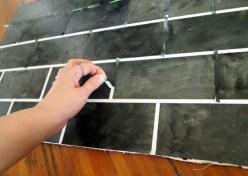 pintar-azulejos-cocina-interior-casa