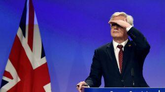 Brexit-Union_Europea-Irlanda-Irlanda_del_Norte-David_Davis-Theresa_May-Michel_Barnier-Europa_