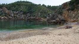 Playa-Cala-Den-Serra-San-Juan-Ibiza-02-1