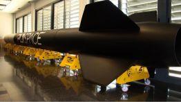 PLD-Space-espanola-dedicada-espaciales