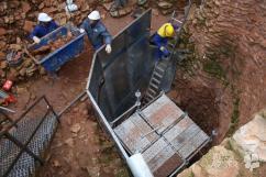 excavacionesmotilladelazuer