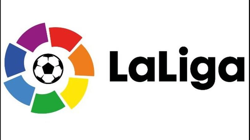 Resultados de Liga de Fútbol 2018-19