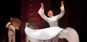 miriamperetz danzas marroquies