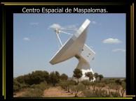 observatorios-maspalomas