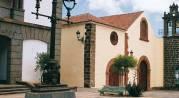 plaza_correo_san_cristobal_de_la_laguna