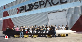pld space elche
