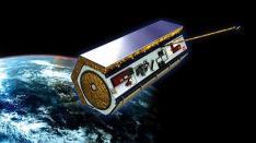 satelite-paz-
