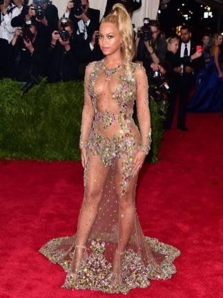 Met-Beyonce-2015