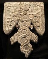 figura en piedra-jiroft