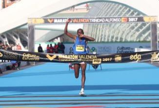 mundial-medio-maraton-valencia