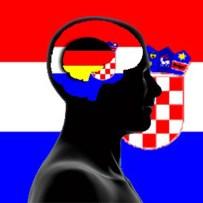 croata-germana