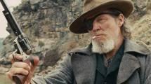 la-balada-de-buster-scruggs-el-western