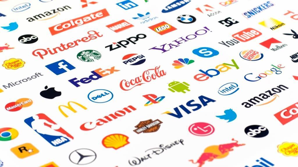Las diez marcas más ricas del mundo en 2018