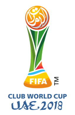 mundialclubes2018