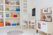 Decorar-con-los-juguetes-la-habitación-infantil