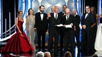 Globos-Oro-The-Americans-recibe
