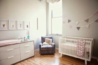 Imagen-articulo-decoración-habitaciones-infantiles-1