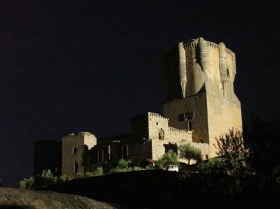 castillo2 - belalcazar