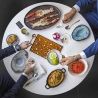 loffit-hoy-abre-su-cocina-llisa-negra-el-nuevo-restaurante-de-quique-dacosta-05