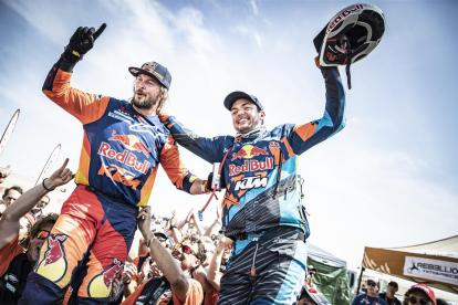 toby price_winners_stage10_red-bull-ktm-factory-rac