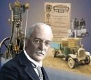rudolf diesel y aplicaciones motor