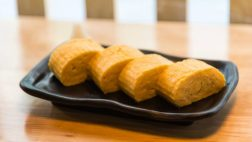 tamagoyaki-655x368