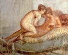 Pompeya_Frescos