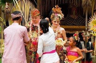 boda-balinesa