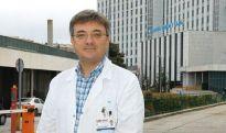 un-equipo-espanol-logra-curar-la-infeccion-por-vih-en-una-mujer-adulta--7090_620x368