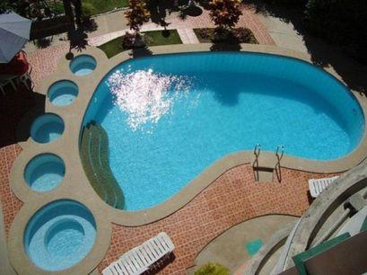Como-pintar-la-piscina