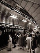 metro anos 50