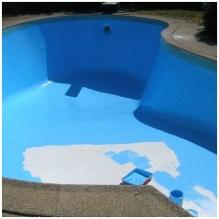 pintura-hermetizador-para-piscinas-azul