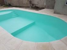 pintura piscina-piletas-caucho