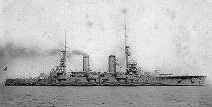 440px-Japanese_battleship_Satsuma