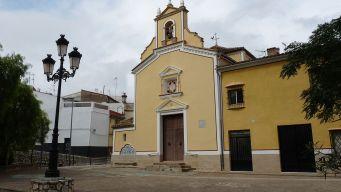 Ermita_del_Cristo_de_la_Providencia_de_Anna