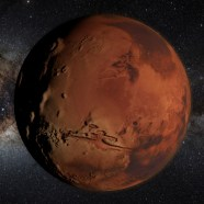 mars-moons-8k-3d-model-animated-c4d