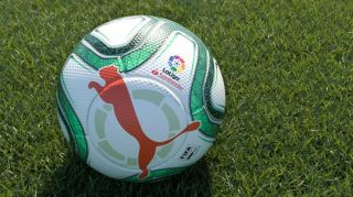 balon liga 2019-2020