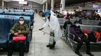 _china-coronavirus_