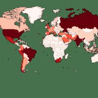 El Coronavirus SRAS desata el pánico en China y amenaza al Mundo