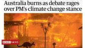 the-papers-australia-burns-and-the-2020-rail-rip-off