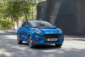 Nuevo-Ford-Puma-2020-5