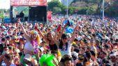 Participantes-Carnaval-Santa-Cruz-diurnas